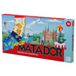 Image of Matador junior