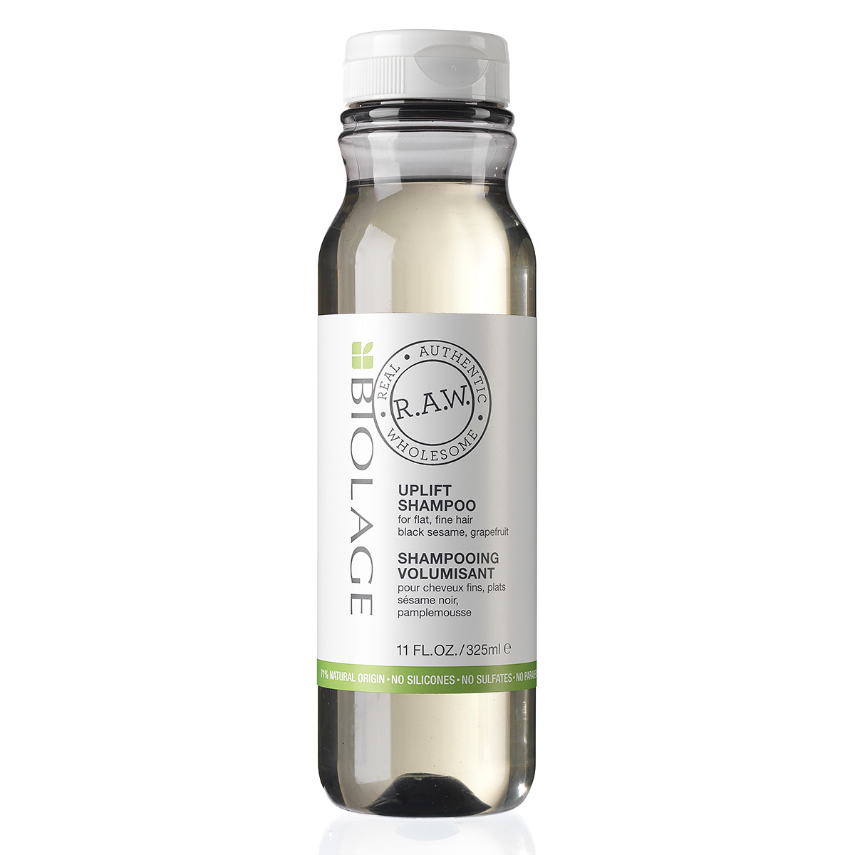 Image of   Matrix Biolage RAW Uplift Shampoo - 325 ml