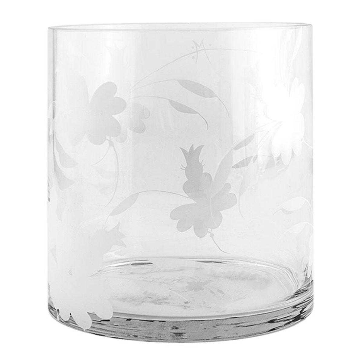 Medusa-Copenhagen vase - Mellem