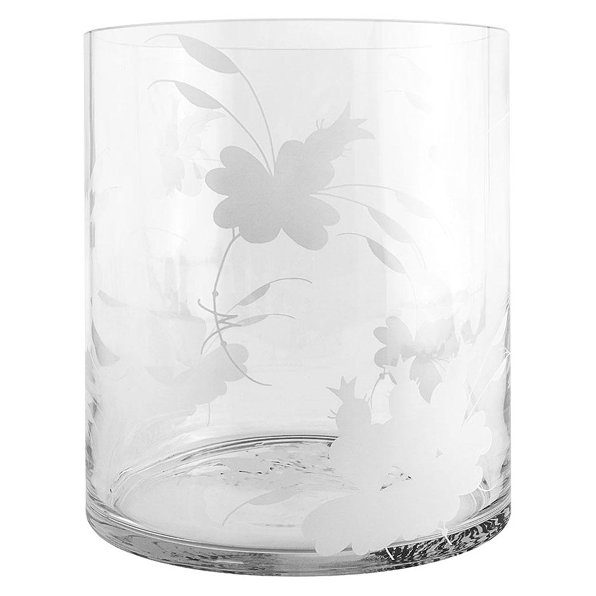 Medusa-Copenhagen vase - Stor