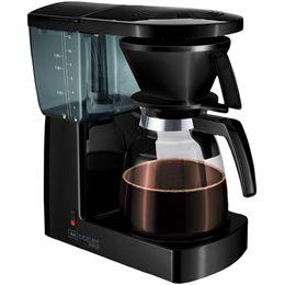 Melitta kaffemaskine – Excellent Grande 3.0 – Sort