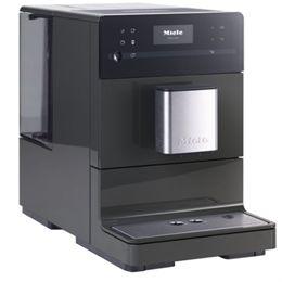 Image of   Miele espressomaskine - CM 5300 - Graphite grey