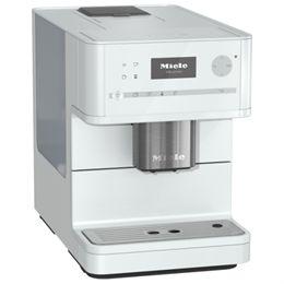 Image of   Miele espressomaskine - CM 6150 - Lotus white