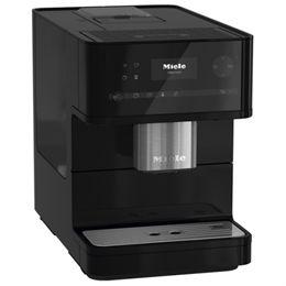 Billede af Miele espressomaskine - CM 6150 - Obsidian black