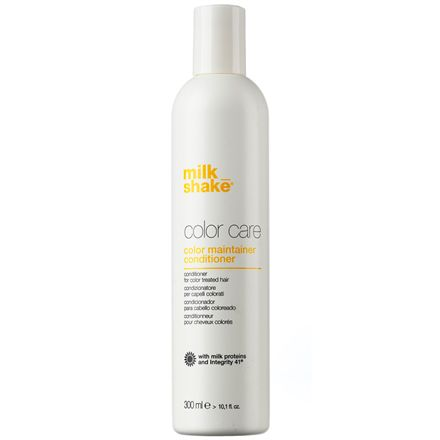 Milk_Shake Color Maintainer Conditioner - 300 ml Farvebeskyttende balsam