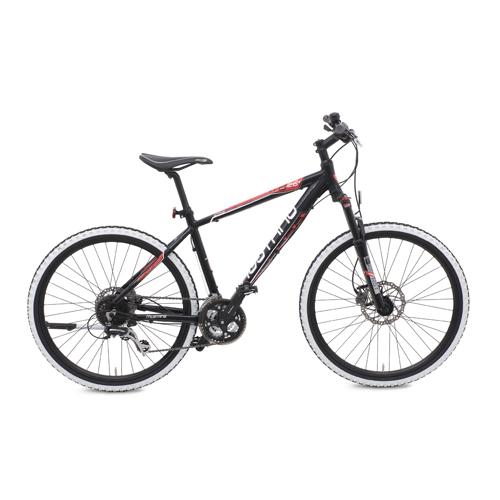 cykler kvickly tilbud
