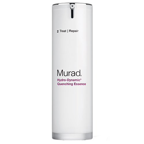 Image of   Murad Age Reform Hydro-Dynamic Quenching Essence - 30 ml