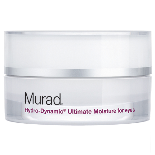 Murad Age Reform Hydro-Dynamic Ultimate Moisture For Eyes - 15 ml