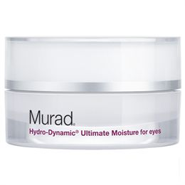 Image of   Murad Age Reform Hydro-Dynamic Ultimate Moisture For Eyes - 15 ml