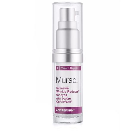 Murad Age Reform Intensive Wrinkle Reducer for Eyes - 15 ml Anti-age øjencreme