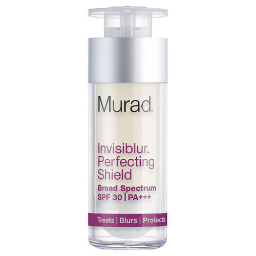 Billede af Murad Age Reform Invisiblur Perfecting Shield SPF - 30 ml