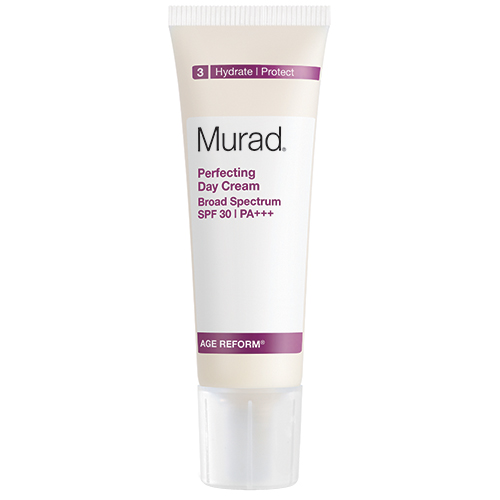 Billede af Murad Age Reform Perfecting Day Cream SPF 30 - 50 ml