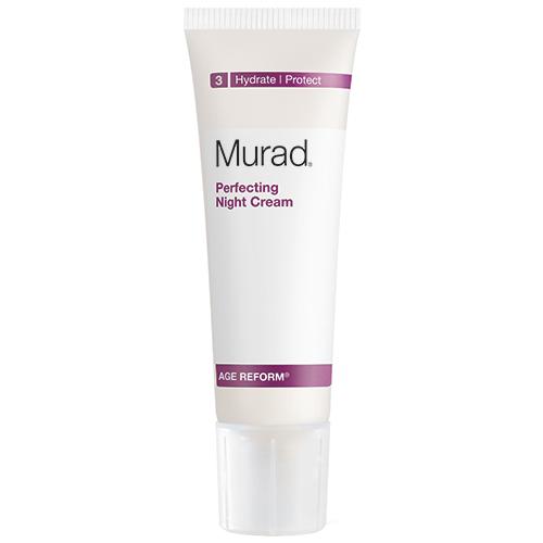 Billede af Murad Age Reform Perfecting Night Cream - 50 ml