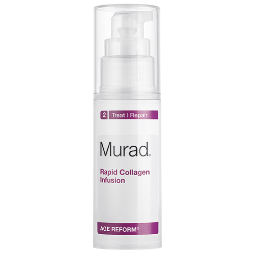 Image of   Murad Age Reform Rapid Collagen Infusion - 30 ml