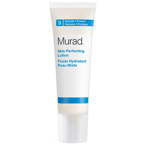 Billede af Murad Blemish Control Skin Perfecting Lotion - 50 ml