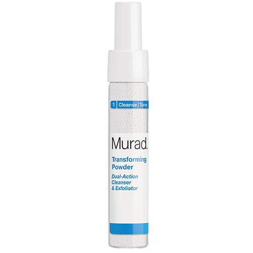 Image of   Murad Blemish Control Transforming Powder - 14 g