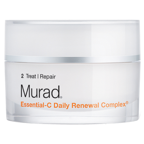 Image of   Murad Enviromental Shield Essential-C Daily Renewal Complex - 30 ml