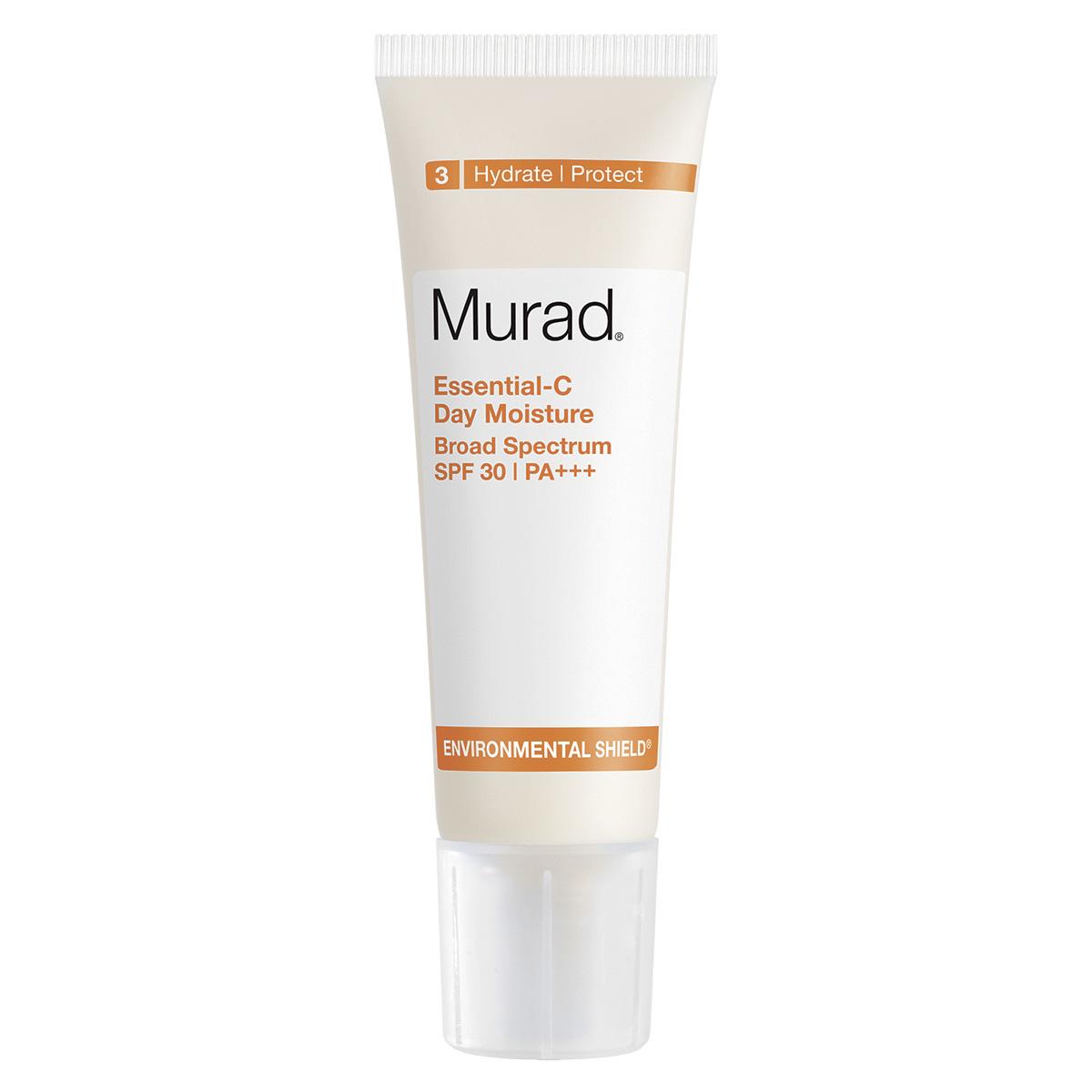 Image of   Murad Enviromental Shield Essential-C Day Moisture SPF 30 50 ml
