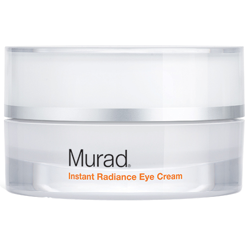 Image of   Murad Enviromental Shield Instant Radiance Eye Cream - 15 ml
