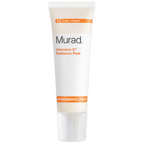 Image of   Murad Enviromental Shield Intensive-C Radiance Peel - 50 ml