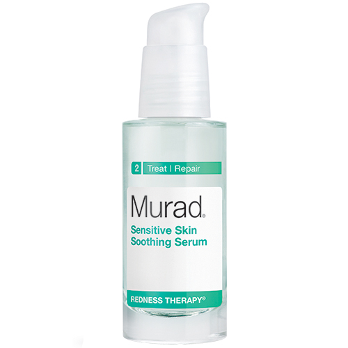Image of   Murad Redness Therapy Sensitive Skin Soothing Serum - 30 ml