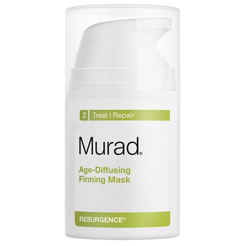 Image of   Murad Resurgence Age Diffusing Firming Mask - 50 ml