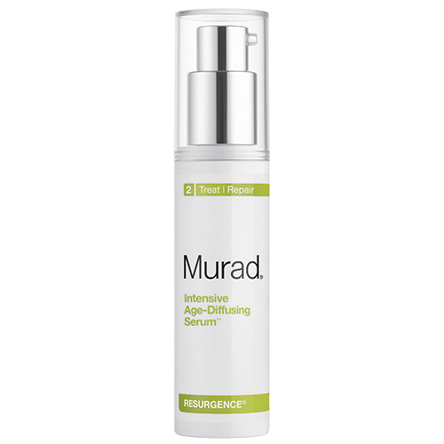 Image of   Murad Resurgence Intensive Age-Diffusing Serum - 30 ml