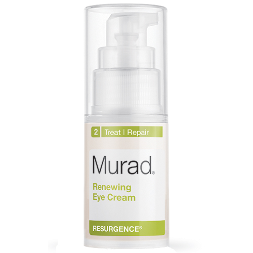 Image of   Murad Resurgence Renewing Eye Cream - 15 ml