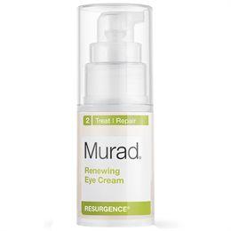 Image of   Murad Resurgence Renewing Eye Cream - 15 ml