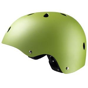 Fin Cykelhjelm | Flotte og sikre cykelhjelme i alle størrelser | Coop.dk UV-47
