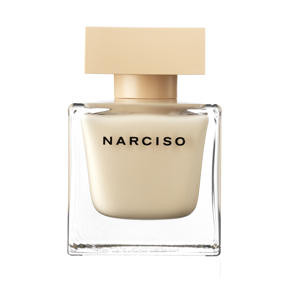 Narciso Rodriguez Narciso Poudree EdP - 50 ml