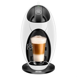 Nescafé Dolce Gusto kapselmaskine – Jovia – Hvid