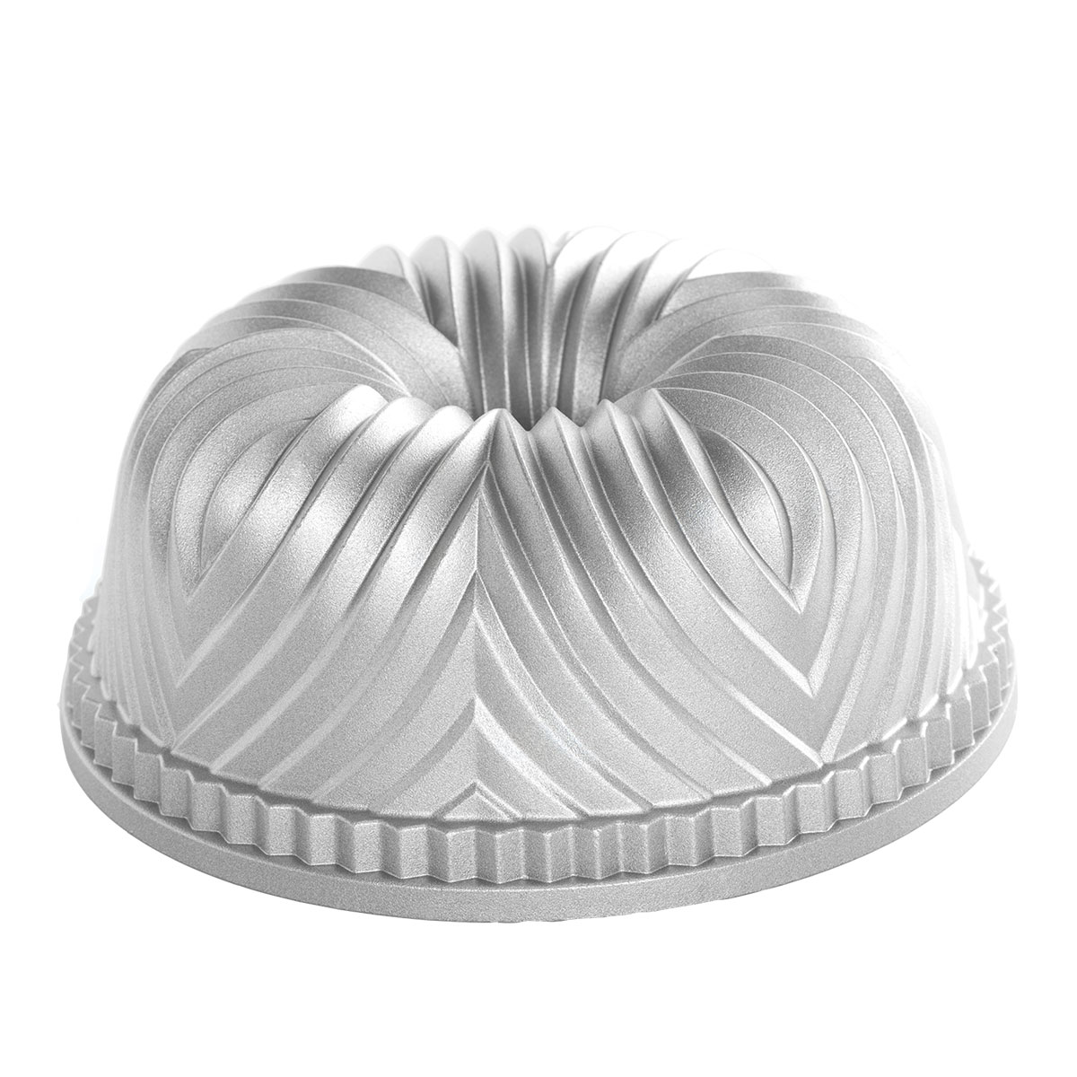 Image of   Nordic Ware randform - Bavaria Bundt Pan