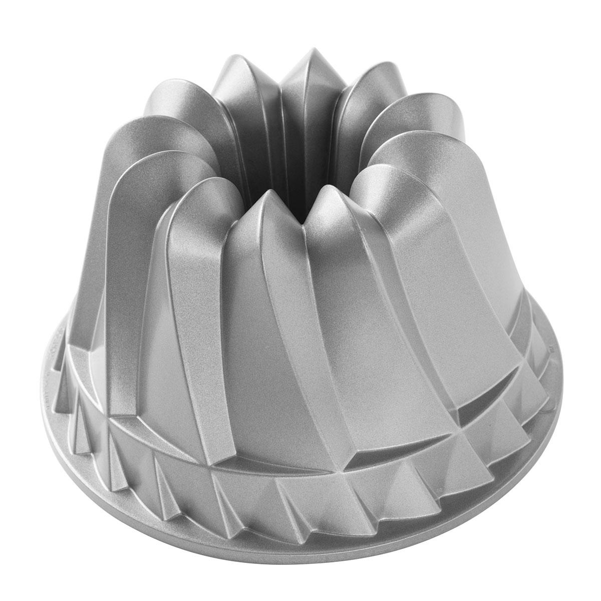 Image of   Nordic Ware randform - Kugelhopf Bundt Pan