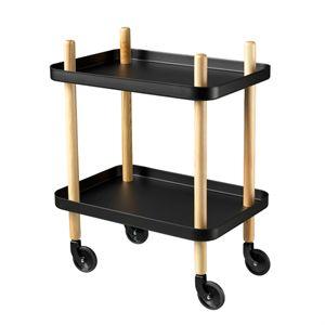 Dejlig Rullebord | Se udvalget af rulleborde online på Coop.dk | Klik her VG-55