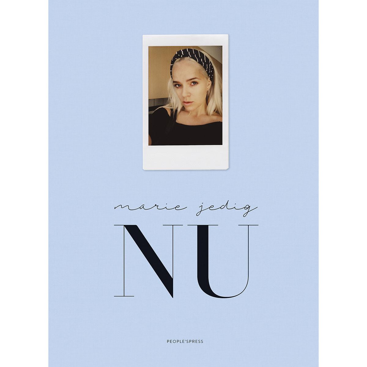 Image of   Nu - Indbundet
