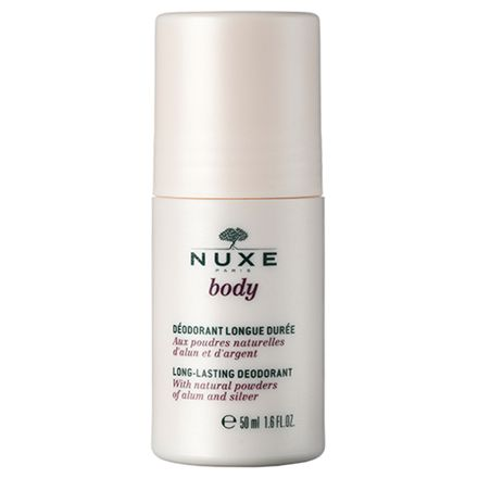 Nuxe Body Long-Lasting Deodorant - 50 ml Roll-on