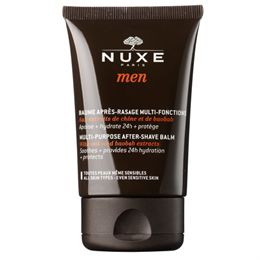Nuxe Men Aftershave Balm - 50 ml