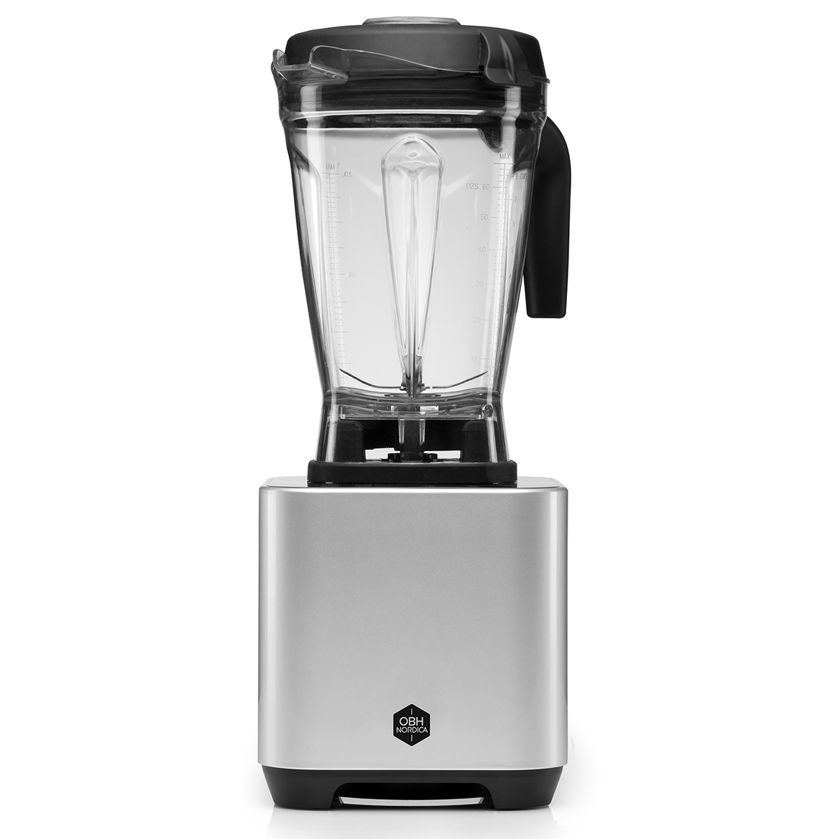 Image of   OBH Nordica blender - Ultimate