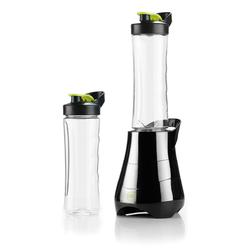 Image of   OBH Nordica bordblender - Smoothie Twister sort