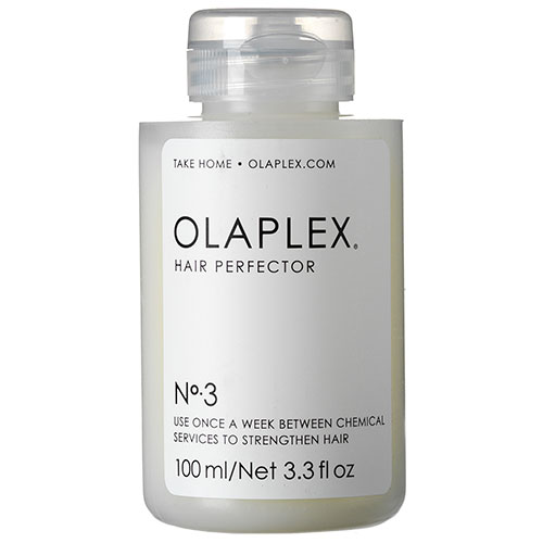 Image of   Olaplex No3 Hair Perfector - 100ml