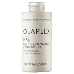 Image of   Olaplex No5 Bond Maintenance Conditioner - 250 ml