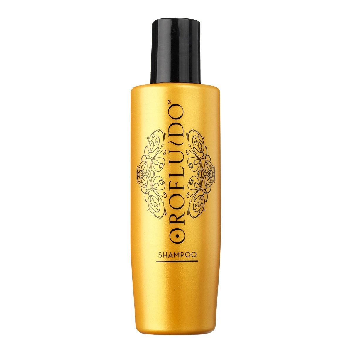Image of   Orofluido Shampoo - 200 ml