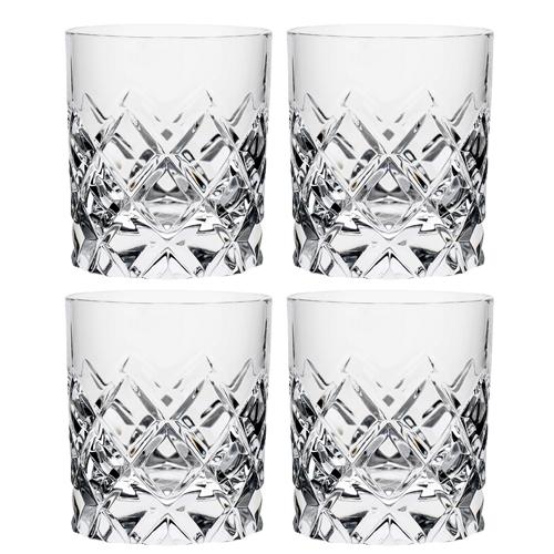 Image of   Orrefors whiskyglas Sofiero Old Fashion
