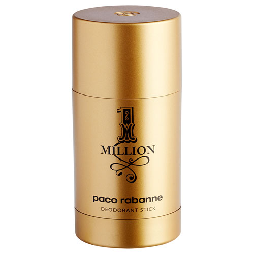 Paco Rabanne 1 million Deostick - 75 ml