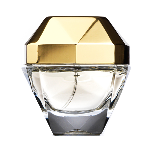 Image of   Paco Rabanne LEau My Gold EdT 30 ml