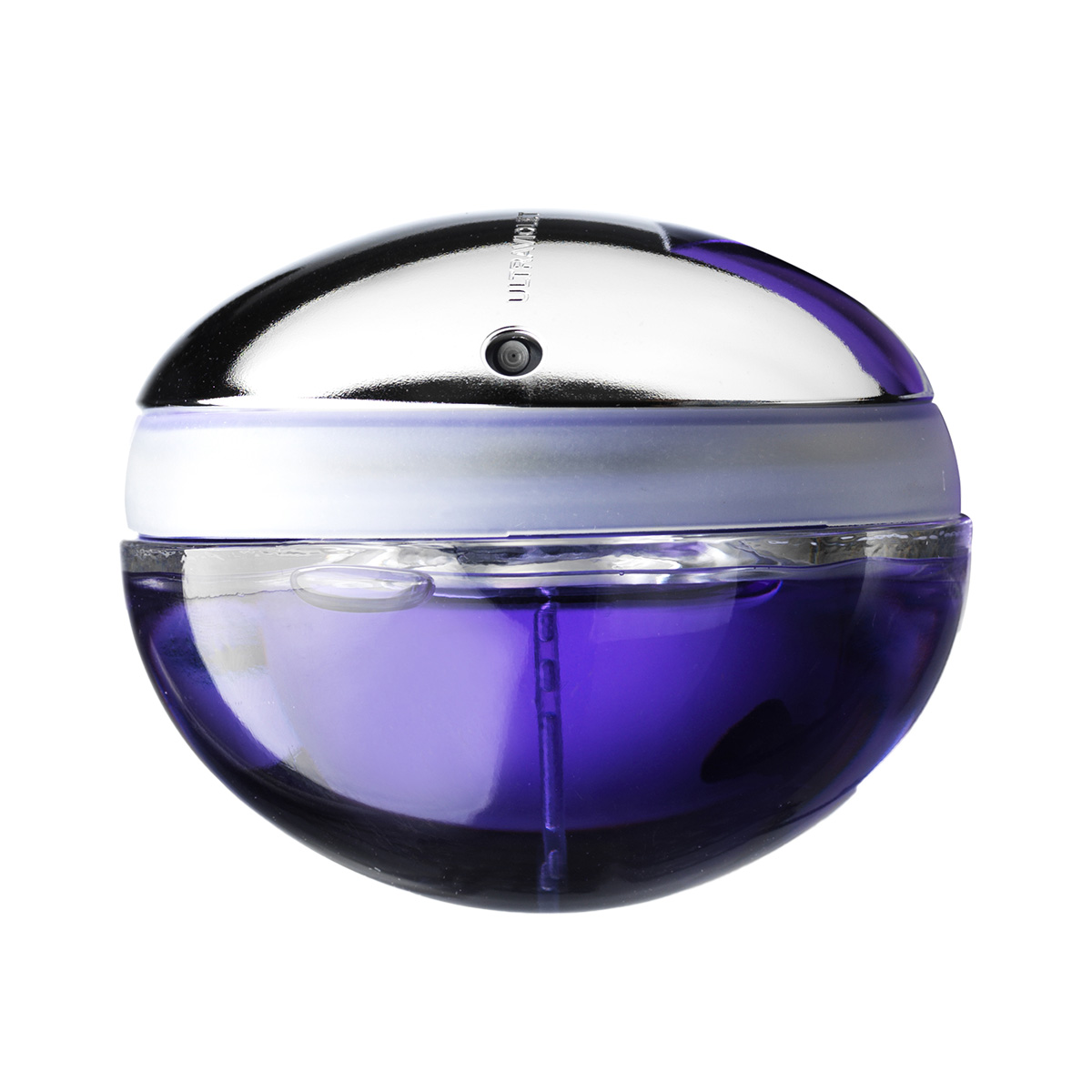 Paco Rabanne Ultraviolet Woman EdP - 80 ml
