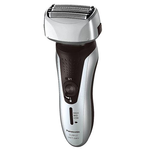 Panasonic barbermaskine - ES-RF31