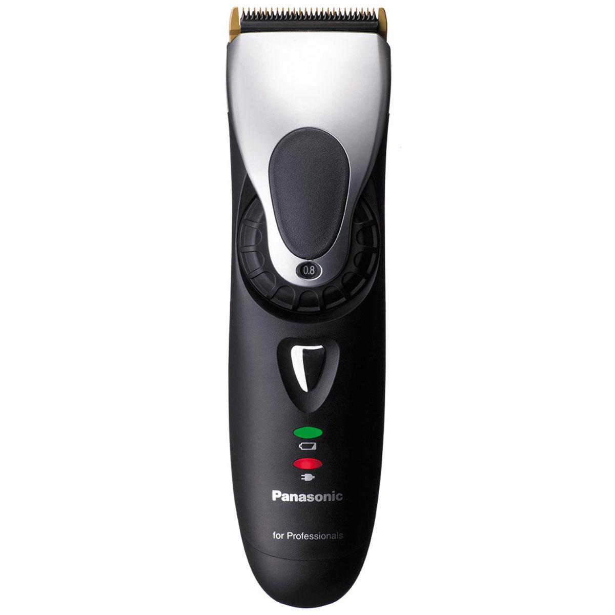 Billede af Panasonic hårtrimmer - ER1611 professional