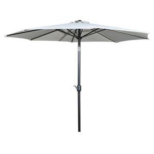 Parasoller - Køb en parasol billigt online - Coop.dk